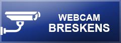 Webcam Breskens